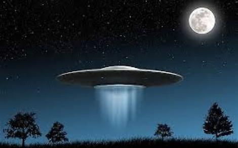 UFO incontri Inglese Tedesco Dating