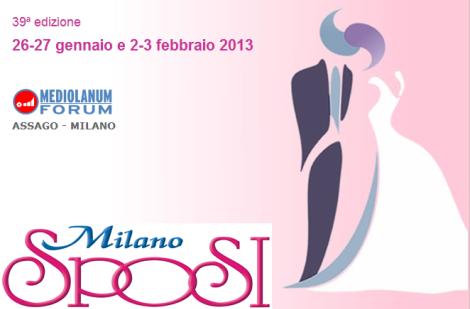 83ce42dec310  Milano Sposi