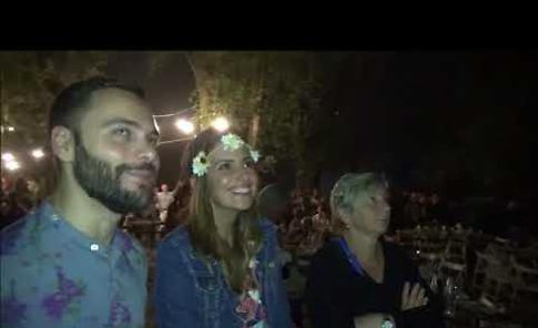 VIDEO #ThisAbility con la Compagnia delle Griglie a Ponticello Beach