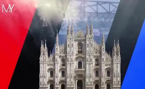 VIDEO Milan-Inter, tutti i numeri del derby di Milano