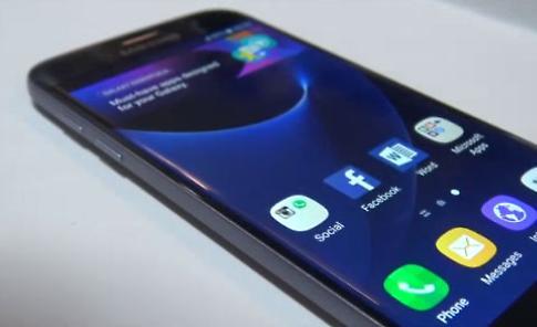Samsung Galaxy S7 e S7 Edge: la prova dopo il lancio