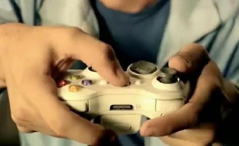 Xbox 360 va in pensione, lo spot per i 10 anni