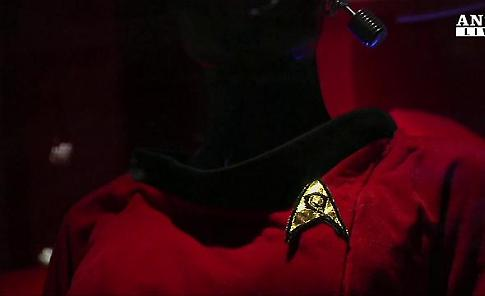 Seattle: Star Trek in mostra per i 50 anni