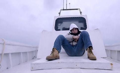 'Fuocoammare' sbarca in Usa e punta all'Oscar
