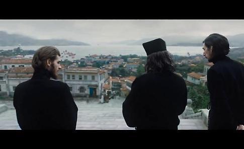 'Silence' di Scorsese, prima in Vaticano per il film sui gesuiti
