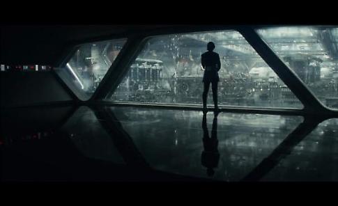 'Star Wars: gli ultimi Jedi', il trailer dell'ottavo capitolo della saga