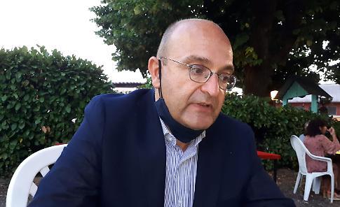 VIDEO Antonio Misiani: ecco la ricetta per rimettere in moto l'Italia