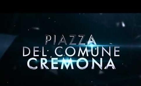 Video Il promo del concerto dei Simple Minds a Cremona