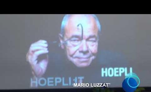 VIDEO Note d'autore 2017 a Piadena
