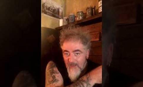 VIDEO - 'Luppolo in Rock', ultimi dettagli