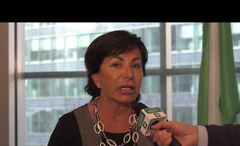VIDEO Coronavirus, intervista alla virologa Maria Rita Gismondo