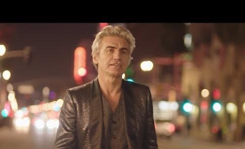 VIDEO Il nuovo brano 'Luci d'America' di Ligabue