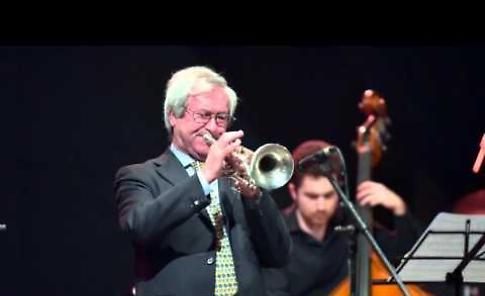 Il video del Jazz Day a Casalmaggiore