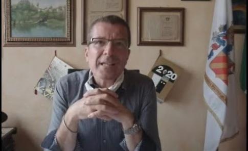 VIDEO Covid, il punto della situazione a Piadena Drizzona del sindaco Priori
