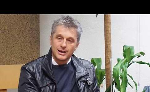 VIDEO Sci di fondo, il forum del Panathlon nella redazione de La Provincia con Fauner e Vanoi