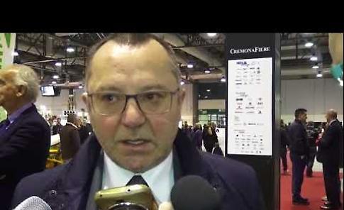 VIDEO Intervista a Luciano Pizzetti, sottosegretario alla Presidenza del Consiglio