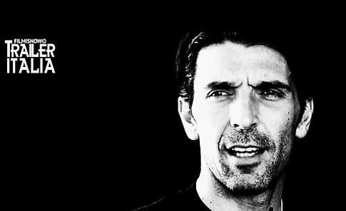 Bianconeri Juventus Story - Il trailer