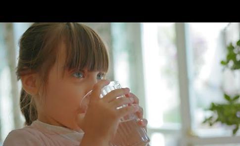 VIDEO Il viaggio dell'acqua del rubinetto: emoziona il nuovo spot di Padania Acque