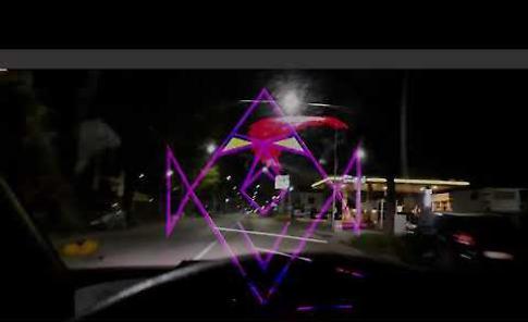 VIDEO 'Now Forever', il brano dei Cobalto registrato in piena emergenza Covid 19
