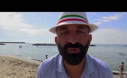 Voglia d'estate - Michele Schiano