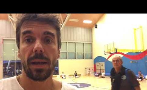 VIDEO Vanoli, Trento nettamente superata