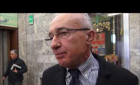 VIDEO Interviste al sindaco Galimberti e al prefetto Gagliardi