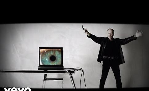 VIDEO Ecco il videoclip del nuovo singolo di Vasco Rossi 'La verità'