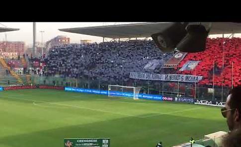 Festa di sport e solidarietà allo stadio Zini