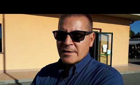 VIDEO Scomparso Ankush Lorini, le dichiarazioni del sindaco di Quintano Emi Zecchini