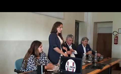 VIDEO Famiglia e disabilità: il tour del ministro Locatelli