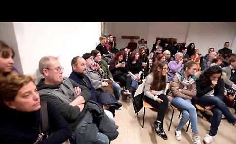 Il video della Notte del Romani a Casalmaggiore
