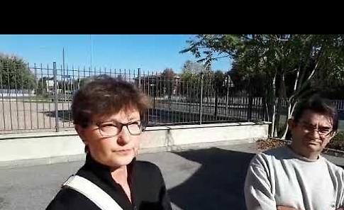 VIDEO Scomparso Ankush Lorini, le parole dei famigliari