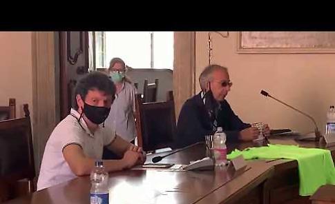VIDEO Cancellata l'edizione 2020 della Maratonina di Cremona
