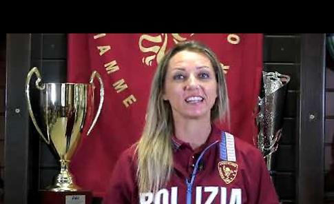 VIDEO Roadpol Safety Day, la sfida passa da Cremona