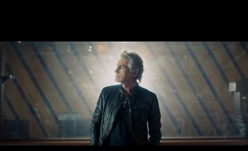 VIDEO Ligabue, 'Volente o nolente' (feat. Elisa) (Official Video)