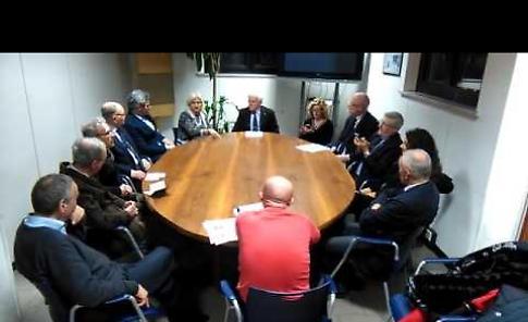 Forum Panathlon: i licei scientifici sportivi a Cremona