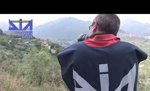 VIDEO Dia: la confisca dei beni di Mazzagatti