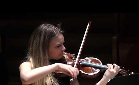 Presentazione di 'Cremona. La città di Stradivari'