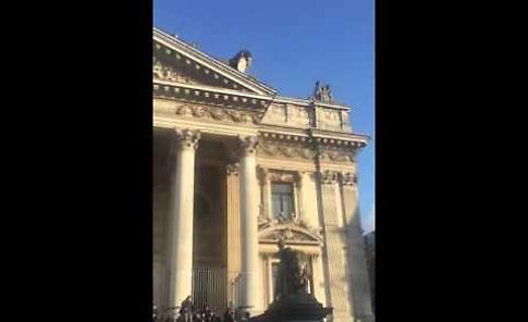 Il video del cremasco Lodovico Benvenuti