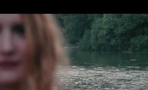 VIDEO Il nuovo bravo 'Ditemi Dove Andate' di Giulia Dagani