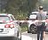 Ladro morto, 2 carabinieri indagati: proteste e indignazione