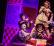 Lo Zecchino d'Oro arriva nei teatri di tutta Italia