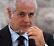 Caso Vero, il pm Messina chiede l'assoluzione per Formigoni e Mariani
