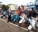 La pioggia non frena il raduno Vespa Club Italia in ricordo di Bettinelli