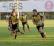 Amadasi rinnova con il Rugby Viadana