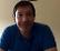 Coronavirus, il provveditore Molinari: «Grande gioia per Mattia»