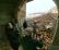La visita della soprintendenza a Villa Obizza dopo il crollo totale