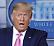 Trump, se Biden vince lascio Casa Bianca