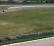 Signoroni nel casalasco, sopralluogo al Circuito Cremona Circuit
