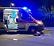 Schianto di Bordolano, il 18enne ferito è fuori pericolo